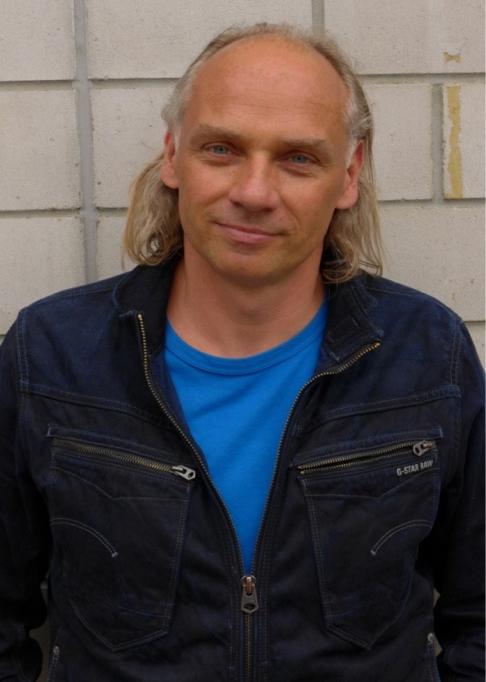 Final-Kurzbio_JohannesMager